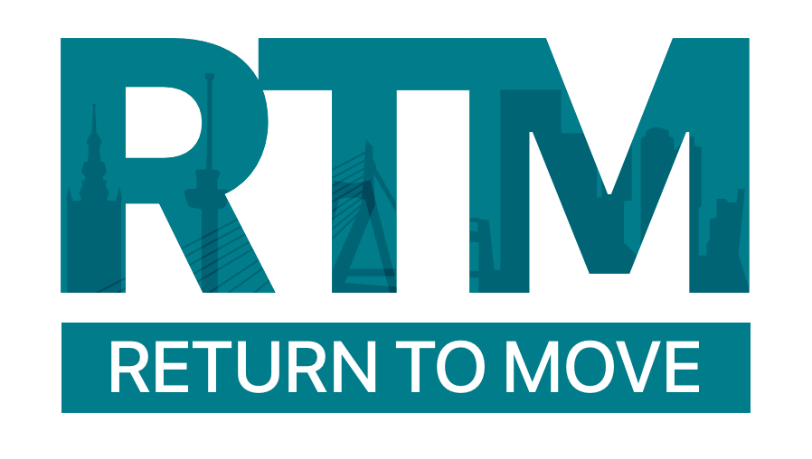 RTM Fysiotherapie